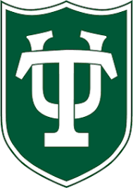college essay prompts for tulane university wow writing workshop admissions officers at schools like tulane university are looking for good grades and test scores are not enough you need a great college essay too