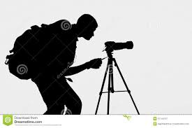 Image result for using tripod shoot