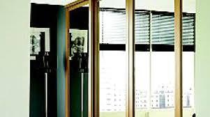 Collection b and q sliding doors pictures losro sliding wardrobe doors hmc  stokkelandfo Gallery