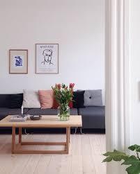 Woonkamer Muurdecoratie Leuke Tips Originele Ideeën Voor Het