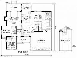draw house plans for free. Draw House Plans For Free Cad Software Building Apartments 1517170918 Plan Drawing R