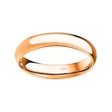 <b>Золотые кольца</b> — Ювелирный интернет магазин 585 Золотой.