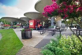 callaway garden hotel. Fine Callaway CALLAWAY RESORT U0026 GARDENS 116 129  Updated 2018 Prices Reviews  Pine Mountain GA TripAdvisor For Callaway Garden Hotel F