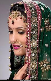 indian bridal makeup summer makeup tips in hindi