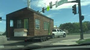 Small Picture My 7 Favorite Tiny Houses Which Do You Like Best