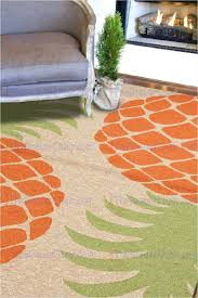 orange green blue striped rug orange navy green rug jaipur coastal i o pina colada indoor outdoor coastal pattern polypropylene orange green area rug orange