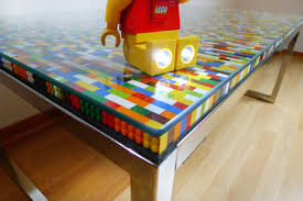 lego table aurelien metral