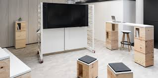 Idea office furniture Furniture Ikea Thesynergistsorg Idea Board Bene Office Furniture