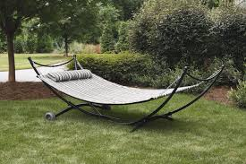 brilliant three hammocks with stands in budget midrange and investment s hammocks with stands ideas