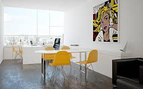 retro office design. Retro Office Interiors Design E