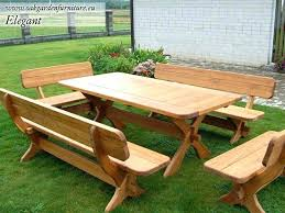 full size of wooden outdoor lounge furniture nz benches loungers and a minute walking you