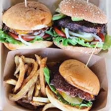 nutrition information located mooyah burgers madison the best burger in 2018