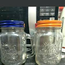 media title mason jars glasses photo jar mugs with lids and straws description empty id upload by 0 type image jpg comments open url