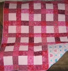 98 best Baby quilts images on Pinterest | Kid quilts, Backyard ... & Image detail for -handmade personalized baby quilts, personalized baby quilt Adamdwight.com
