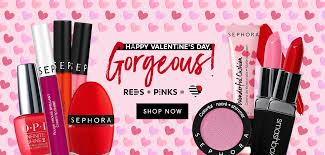 sephora india s official where your beauty beats sephora gift sets india gift ideas