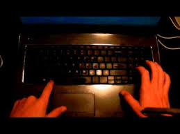 How To Type The At Symbol on Foreign <b>Keyboards</b> - YouTube