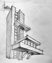simple architectural drawings. Plain Simple Simple Architecture Design Drawing Of For Architectural Drawings O