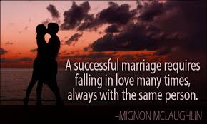 Marriage Quote Classy Marriage Quotes II