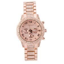 F Designer Brand 2019 New Designer Jameker Geneva Women Ladies Female Clock Womens Top Brand Luxury Gold Fashion Casual Quartz Rhinestone Watches