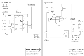 ac control schematic wiring library 3 phase motor control panel wiring diagram load control circuits