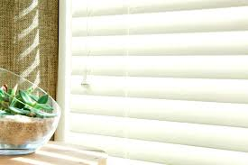 how to clean wood blinds durable easy to clean and warp resistant wood look like real how to clean wood blinds