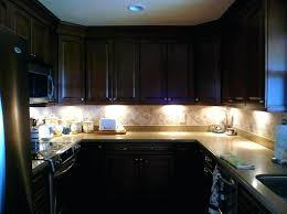 lighting above cabinets. Under Cabinet Rope Light Lights For Kitchen Cabinets Charming To Beautify Your . Lighting Above