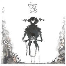 アニメイト アルバムeveおとぎ アニメイト盤 初回限定盤