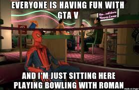 How I feel as a PC gamer today x-post /r/gaming - Meme on Imgur via Relatably.com