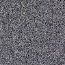 dark grey carpet. Carpet Texture Map Dark Grey Google Search | Material Textures