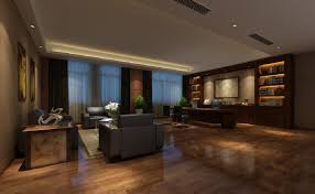 corporate office design ideas. Large Executive Office CEO Chinese Ceo Design Corporate Ideas