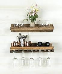 wall mounted glass rack wall mounted bathroom glass holder wall mounted glass drying rack
