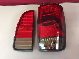 Mayford Lighting Used F0457 2006 May Ford Ford Lincoln Navigator Eagle Eye Eagle I Fr477 Fr440 Tail Lamp Tail Light Right