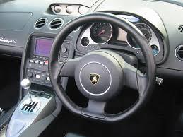 lamborghini gallardo interior manual. lamborghini gallardo interior manual 34