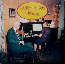 Willie Fleming Et Ida Fleming - Willie & Ida Fleming (Vinyl) | Discogs