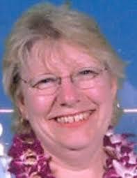 Judith Smith   Obituary   Commercial News