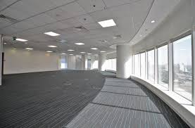 open floor office. Spacious Open Floor Office In West Bay O