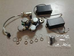 gibson sg solderless wiring harness and 490r, 490t pickups reverb Gibson Sg Wiring Harness gibson sg solderless wiring harness and 490r, 490t pickups quick connect black 1967 gibson sg wiring harness