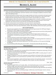 Resume Writers Near Me