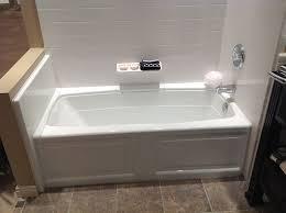 bathroom remodeling salt lake city. Perfect Salt Replacement Tub Inside Bathroom Remodeling Salt Lake City
