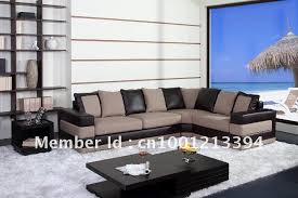 Aliexpress Com Buy Modern Furniture Living Room Fabric Bond