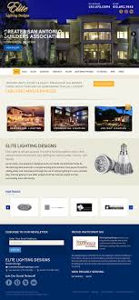 Elite Lighting Designs Elite Lighting Designs Competitors Revenue And Employees