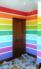 Exceptional Rainbow Bedroom Ideas Rainbow Bedroom Accessories Rainbow Bedroom  Accessories Interior Design Ideas For Bedroom Check More . Rainbow Bedroom  Ideas ...