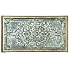 outdoor wall medallion outdoor wall medallions medallion wall decor small images of white medallion wall art