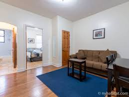 Bedroom Contemporary 1 Bedroom Apartment Astoria Intended For Queens Www  Stkittsvilla Com 1 Bedroom Apartment Astoria