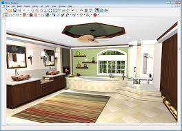 Home Interior Software