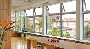 the insulated glass dc repair professionals can handle all types of repairs for the glass whether regular single or insulated glass glass entrances