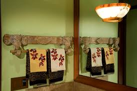 spa lighting for bathroom. Spa Bath-earthy Tones Spa Lighting For Bathroom T