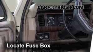 82 F150 Fuse Box Diagram 06 F150 Fuse Box Diagram