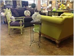furniture redding ca. Brilliant Redding To Furniture Redding Ca R