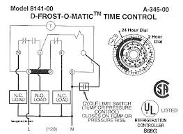 defrost timer wire diagram wiring diagrams best commercial defrost timer wiring wiring diagram data defrost timer wiring defrost timer wire diagram